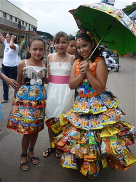 vestidos para nia con material reciclado apexwallpapers com trajes en reciclaje con bolsas apexwallpapers com