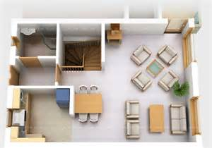 make a floor plan floor plan 3d 2d floor plan design services in india