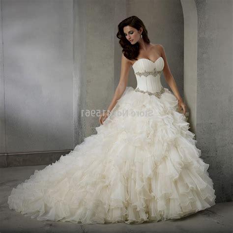 Cheap Wedding Dress Shops by Wedding Dress Shop Cheap Wedding Dresses Asian