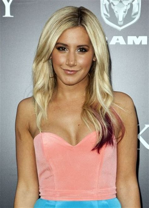 hairstyles do highlights dont show peekaboo highlights would love to do this but don t think