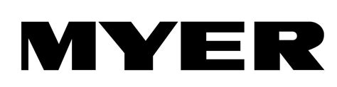 meyer australia myer has lost relevance and been left behind by rivals