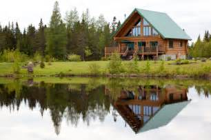 rapid city luxury homes for sale in the black of
