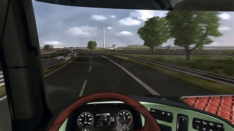euro truck simulator 2 download full version cz free euro truck simulator 2 download