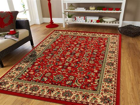 discount rugs deal of the day discount rugs cheap area rugs rugs