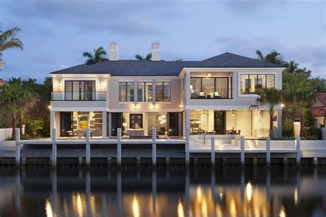 Boca Raton Luxury Homes Luxury Homes In Florida Boca Raton Real Estate 701 Santuary Drive Boca Raton Fl
