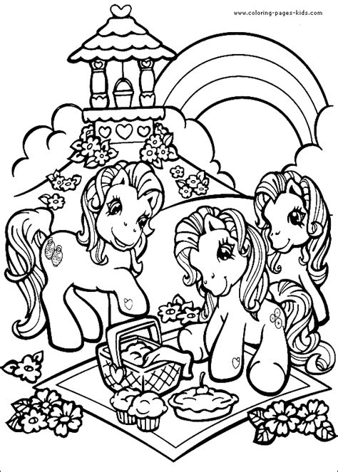 hard my little pony coloring pages my little pony color page coloring pages for kids