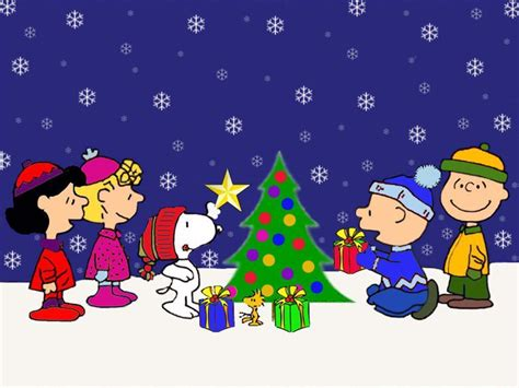 christmas live themes for windows 7 charlie brown christmas wallpapers desktop wallpaper cave