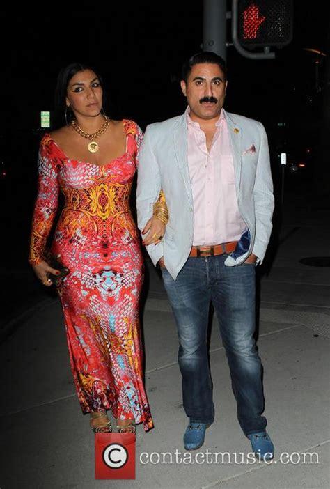 mohamed hadid wife age shiva safai tumblr related keywords shiva safai tumblr