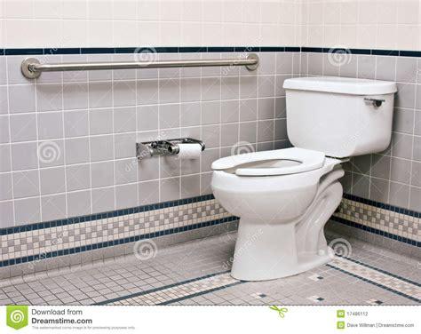 handicap equipment for bathrooms handicap bathroom equipment accessories creative