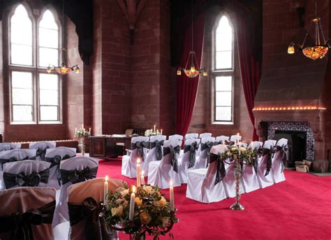 gorgeous wedding venues uk 15 beautiful wedding venues in cheshire confetti co uk