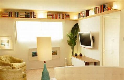 how to maximize space in a small apartment 10 ways to maximize space in a small room