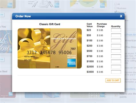 American Express Gift Card Code - earning points with american express gift card purchases plus free shipping promo