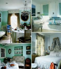 Blue And Green Home Decor by Modern Home Decor Colors Most Popular Blue Green Hues