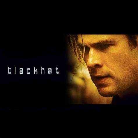 film online hacker blackhat blackhat dramastyle