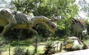 Dinosaur Park File Dinosaurs Park Jpg