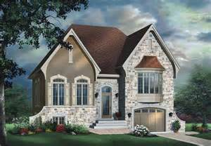 small european house plans small european home plans home design and style