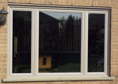 Double Glazed Awning Windows Casement Fixed Windows Window City