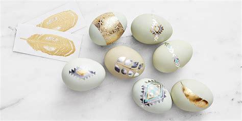 best easter egg 75 best easter egg designs easy diy ideas for easter