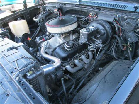 sell  chevrolet  hotrod    ci engine