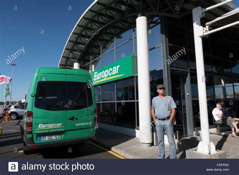 europcar stock  europcar stock images alamy