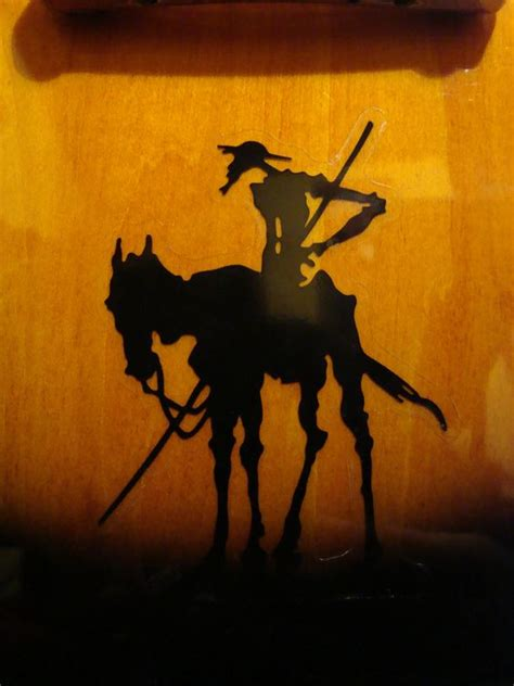 arts and crafts miguel de cervantes y don quijote de la