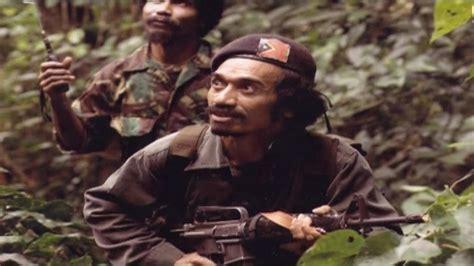 Lu Timor timor leste vladimir ageu de safii safi i kemamang