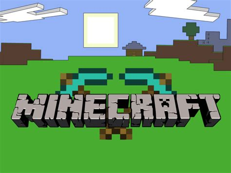 5 questions to ask your before introducing minecraft alexandra samuel