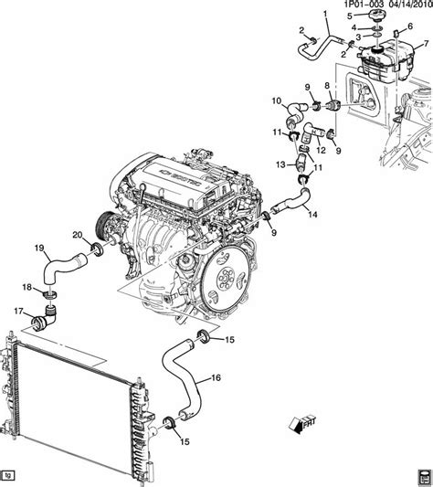 engine diagram 2012 chevy cruze cruze engine diagram wiring diagram with description