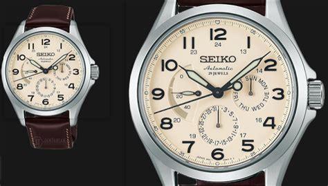 Harga Jam Tangan Merk Obaku spesifikasi jam tangan spesifikasi dan harga jam tangan