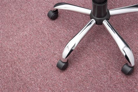 Upholstery Cleaning Denton Tx by Dalworth Carpet Cleaning Denton Tx Floor Matttroy