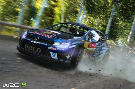best of rally best rally top 7 you need to play bull