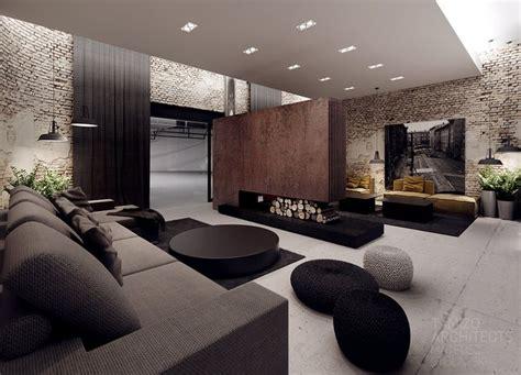 modern family room baltimore best interior design 23 kler showroom interior design dobrodzien tamizo