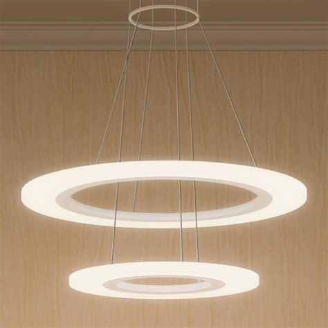 led chandelier vonn lighting vmc32300sw tania duo white chandeliers