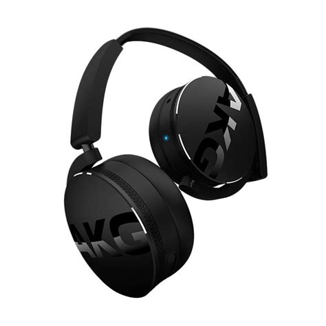 Black Y50 Headphones jual akg y50 bt on ear headphone black harga