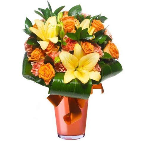 fiori per guarigione immagini pronta guarigione cy55 187 regardsdefemmes