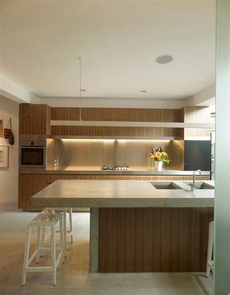 Quikrete Concrete Countertop Mix by Quikrete Countertop Mix Chappell Architects