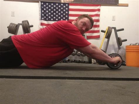 100 fat gripz for bench press 5 awesome exercises