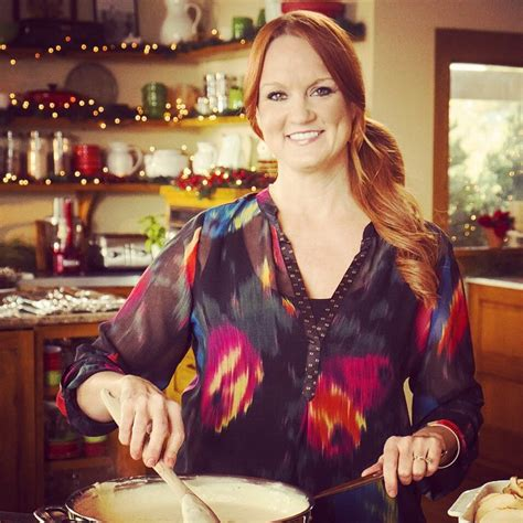 ree drummond hot newhairstylesformen2014 com ree drummond bio food network new style for 2016 2017