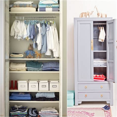 armoire for kids armoire inspiring armoire for kids room chelsea armoires