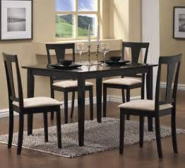 Cheap Black Dining Table And Chairs Dining Room Rustic Country Style Furniture Design With Chair White Chairs Rustic Surripui Net