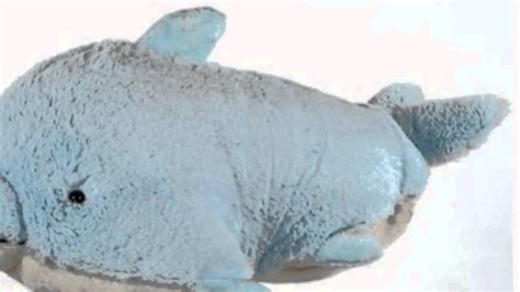 Dolphin Pillow Pet by Pillow Pets Dolphin Www Pixshark Images Galleries