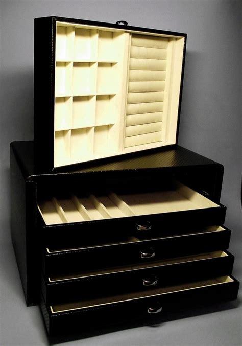 cassettiere per gioielli cassettiere per cassaforte gioiellerie e oreficerie