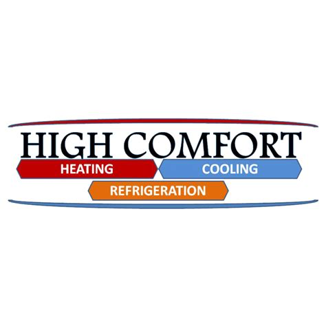 comfort heating and cooling high comfort heating cooling and refrigeration novi