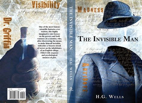 the invisible book report the invisible book report 28 images the invisible