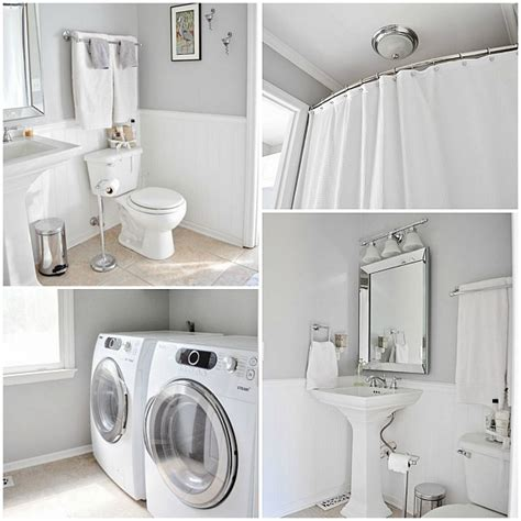 laundry room bathroom laundry room and bathroom decoration news