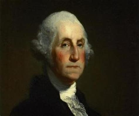george washington biography tagalog list of famous leaders biographies timelines trivia