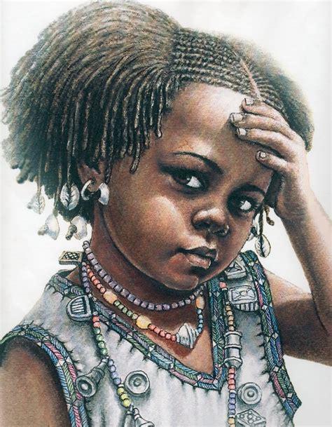 ethiopian shuruba ethiopian hair shuruba style
