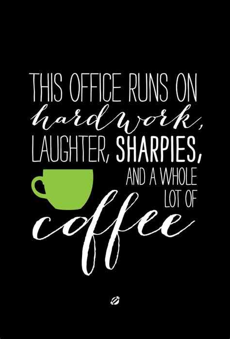 printable coffee quotes 254 best funny coffee quotes images on pinterest