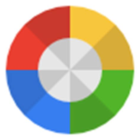 Android App Drawer Icon by Plex For Android Iconset 101 Icons Cornmanthe3rd