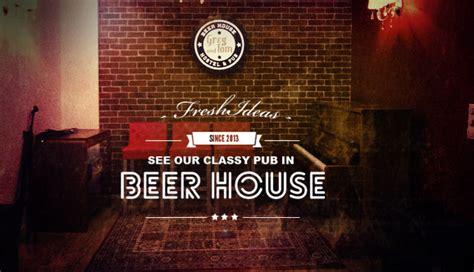 beer house greg tom hostels